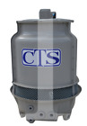 Cooling Tower Model T-28  8 Nominal Tons based on 95/85/75 @ 23 GPM