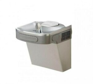 Elkay EZS8WSL Single ADA Cooler for EZS8WSLK. ** filling station sold sep**