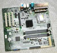 Genuine Dell 0C7195 C7195 Socket 775 / LGA775 Motherboard / System Board