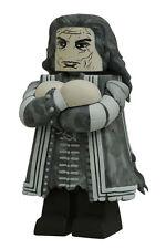 Pirates Of The Caribbean Dead Men Teel No Tales Salazar Vinimate Figure