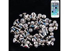 Pièces vis iPhone 5c pour téléphone mobile