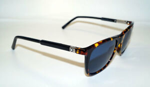 MONT BLANC Sonnenbrille Sunglasses MB647 55V