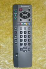 Panasonic Remote Control EUR511220 for TV