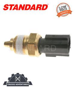 Standard Ignition Engine Coolant Temperature Sensor,Engine Oil Temperature