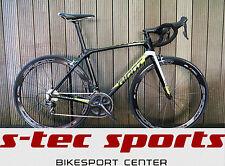 Giant Tcr Avanzado 2016 , Bicicleta de Carreras, Carbono, Roadbike