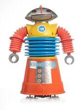 Yonezawa Toy KROME DOME Robot 1968
