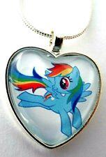 Bambini T-shirt Pegasus Cavallo AEROGRAFO Wings Pony Fantasy rainbow 9986