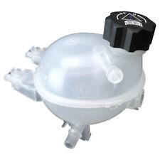 Peugeot 1007 Radiator Expansion Bottle Tank & Cap Petrol & Diesel HDi