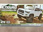 Element RC Enduro Trailrunner 4x4 RTR 1/10 Rock Crawler 40104 Brand New!!