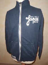 Gilet JAPAN RAGS Taille 10 ans