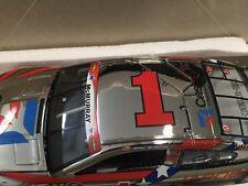 1:24 ACTION Jamie McMurray '14 SS #1 Cessna NASCAR Salutes 1 of 36 #22