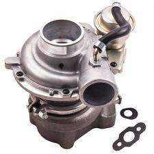 Turbolader für Isuzu Trooper RHF5 4JX1T Opel Monterey B 3.0 DTI 8972503642 best