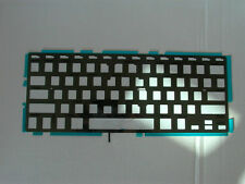 "13.3"" MacBook Pro Unibody A1278 Keyboard Backlit Backlight For 2009 -2012 Model"