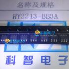 50X BB3A HY2213-BB3A Power chip SOT23-6