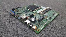 DB.VKM11.001 Acer Veriton N4630G PIM81L/Super MB VGA DP DDR3 Desktop Motherboard
