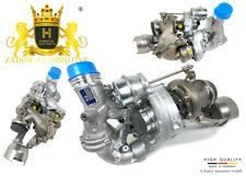Turbocharger Turbo Mercedes 205 253 172 Om 651 220 250 CDI 6510901186 6510901586