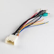 metra dash parts for toyota celica for sale ebay rh ebay com