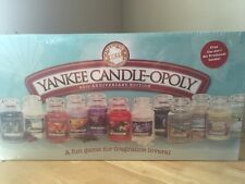Yankee Candle-opoly 40th Anniversary