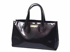 Louis Vuitton Patent Leather Bags & Handbags for Women