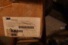 3M PSI Telco 2B2A 510 110 SPLICING SPLICE CASE COVER CLOSURE