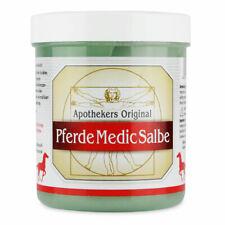 Pferde Medic Salbe by Apothekers Origin (350ml Salve)