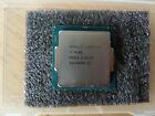 Intel+Core+i7-6700+SR2L2+3.4+GHz+Quad+Core+Processor+sock+1151