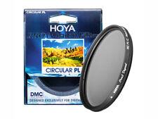 Hoya 77 mm / 77mm CPL Pro1D / Pro1 Digital filter / Polariser - NEW