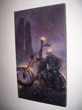 Acrylic Art Paintings A.R. Penck