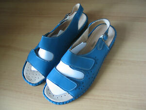 Damart Shoes in Sandals \u0026 Beach Shoes