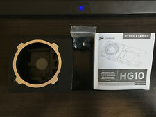 Corsair Hydro Series HG10 A1 Edition Bracket for Reference Design
