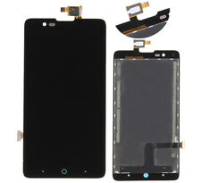 For ZTE Blade L3 Plus LCD Display + Touch Screen digitizer Glass Replacement #N