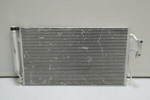 A//C Condenser For BMW 1 3 Series 3.0L 06-10 130i 08-13 135i 07-13 335i 13-15 X1