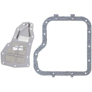 Auto Trans Filter Kit-Premium Replacement ATP B-75