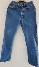 DIESEL/Basic Jeans/Herren/Size 32/guter Zustand