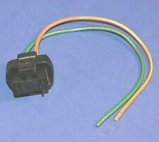 A/C Cycling Switch Repair Harness Connector 1975 - 1995 Ford Car Truck Van