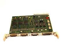 Siemens Sinumerik 6FX1121-4BA02 Interface Modul Top