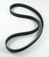 Land Rover Freelander MGF 1.8 4 cyl Timing Belt for Manual Tensioner New