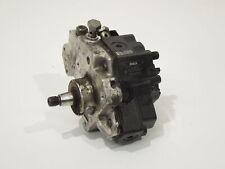 Audi A4 B7 A6 C6 A8 D3 3.0 TDi Diesel Fuel Injection Pump 059130755E