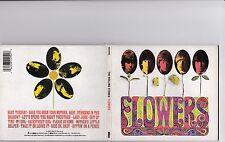 The Rolling Stones - Flowers [Digipak] (SACD)