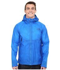 The North Face Mens Venture Fastpack Jacket, Bomber Blue, X-Large