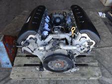 VW Touareg 7L V10 TDI Motorsteuergerät mit Briefkopie 070906016BC Original BLE