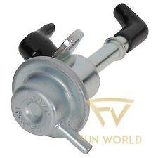22670AA400 Genuine Subaru Fuel Pressure Regulator