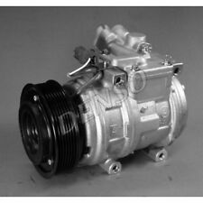DENSO Compressor, air conditioning DCP14006