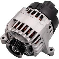 Lichtmaschine für Fiat Punto Grande Punto Doblo Idea Panda 1.2 1.4 46843091
