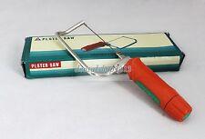 New Dental Lab Equipment Instrument short Plaster Saw Frame 95mm
