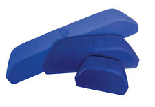 Squeegee Kit (3) for Yudu - For Screen Printing Machine