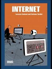 Internet (Routledge Introductions to Media and Communications) by Lorenzo Canto