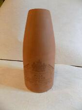 Milk Cooler - Royal Barum Ware