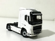WSI TRUCK MODELS,VOLVO FH4 GLOBETROTTER 4x2,1:50