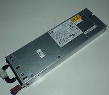 Fuente de alimentación Power-Supply HP dps-700gb a 700w top!!!